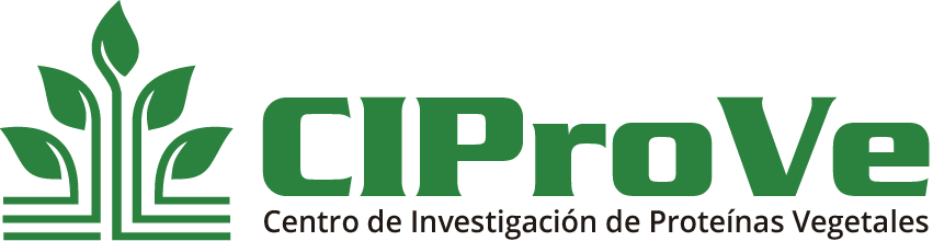 CIProVe